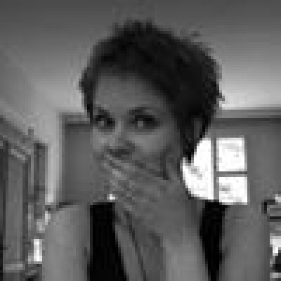 Helene Richter zoekt een Appartement / Huurwoning / Kamer / Studio / Woonboot in Groningen