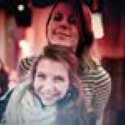 Babette zoekt een Huurwoning / Appartement in Groningen