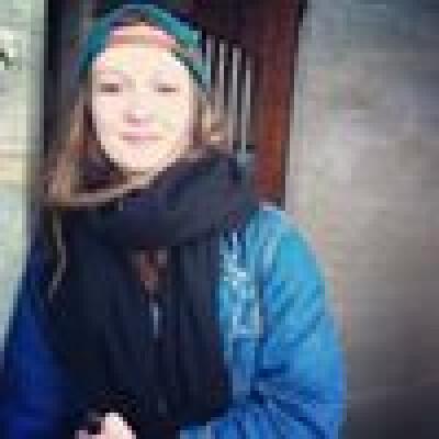 Julia zoekt een Huurwoning in Groningen