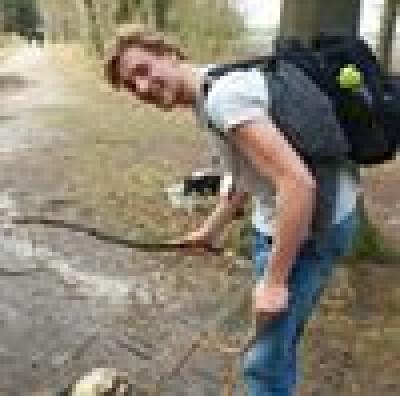 Daniel zoekt een Huurwoning/Appartement in Groningen
