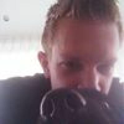 Mathijs zoekt een Kamer in Groningen
