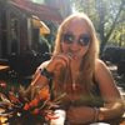 Anne zoekt een Kamer in Groningen