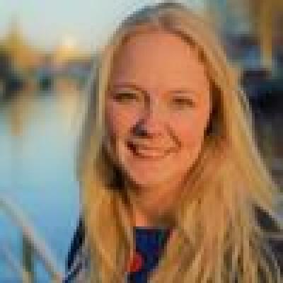 Evelien Meinders zoekt een Huurwoning/Appartement in Groningen