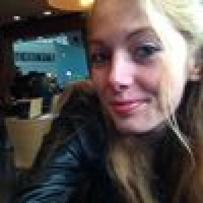 Jorien zoekt een Appartement / Huurwoning / Studio / Woonboot in Groningen