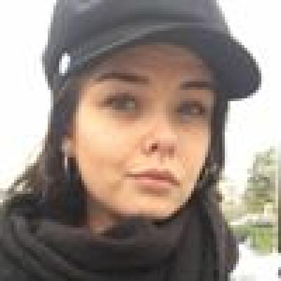 Celine zoekt een Kamer in Groningen