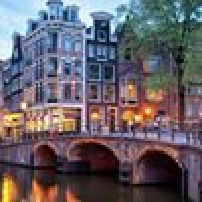 Ladi zoekt een Appartement / Huurwoning / Kamer / Studio in Groningen