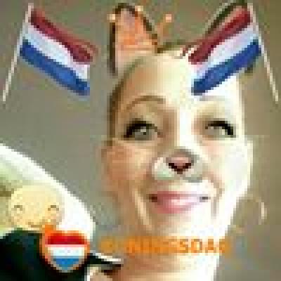 Bea zoekt een Appartement/Huurwoning/Kamer/Studio/Woonboot in Groningen
