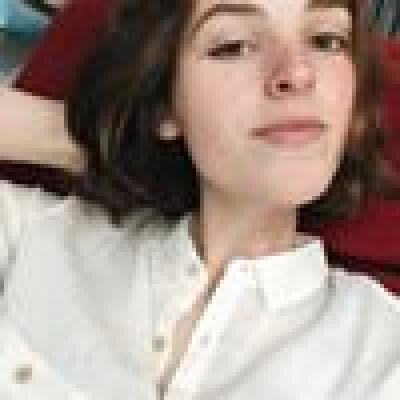 Kyra zoekt een Kamer/Studio in Groningen