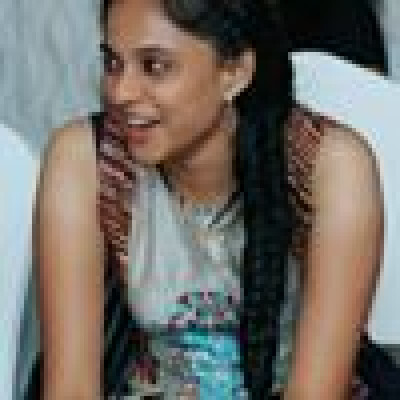 Mamta is looking for an Apartment in Groningen