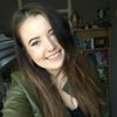Lisanne zoekt een Kamer / Studio in Groningen