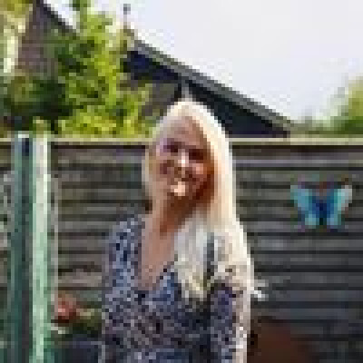 Rosanne Zuidema zoekt een Studio in Groningen