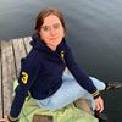 Rosa zoekt een Kamer in Groningen