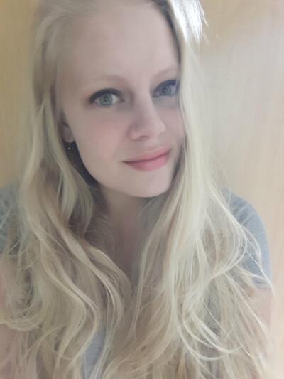 Jessica zoekt een Studio in Groningen