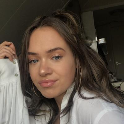 Tessa zoekt een Studio in Groningen