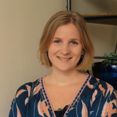 Lisanne zoekt een Huurwoning / Appartement in Groningen