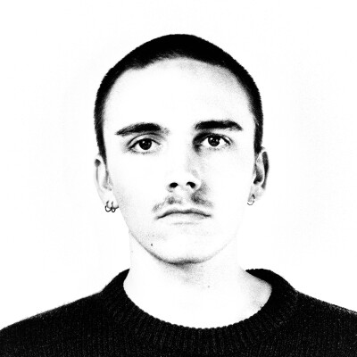 Tim Daniël zoekt een Appartement / Huurwoning / Studio / Woonboot in Groningen