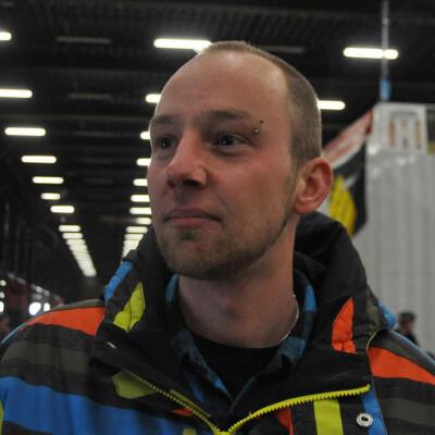 Rinus zoekt een Huurwoning/Appartement/Studio in Groningen