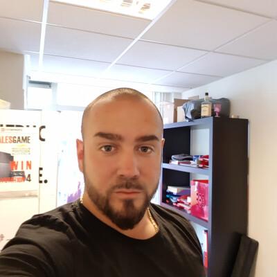 Slobodan zoekt een Huurwoning / Appartement in Groningen