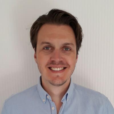 Erwin zoekt een Huurwoning / Appartement / Studio in Groningen