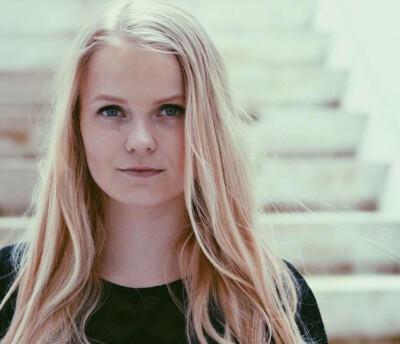 Ilse zoekt een Kamer/Studio in Groningen