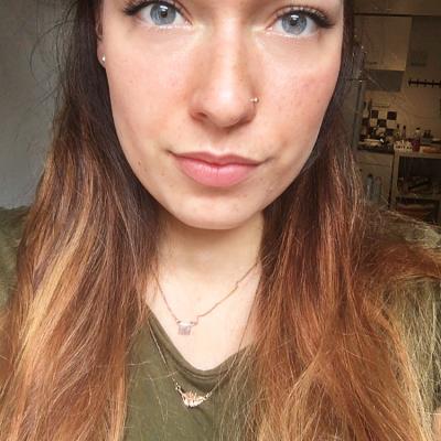 Lisa zoekt een Huurwoning/Appartement/Studio in Groningen