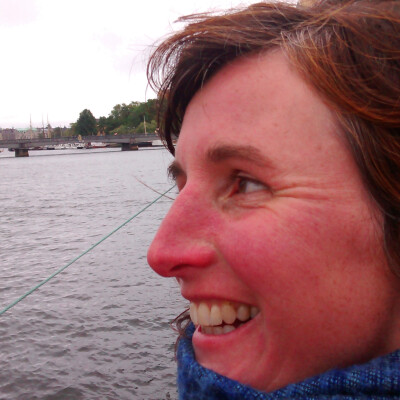mascha zoekt een Huurwoning in Groningen