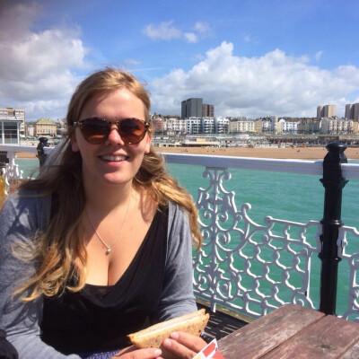 Mariëlle zoekt een Huurwoning / Appartement / Woonboot in Groningen