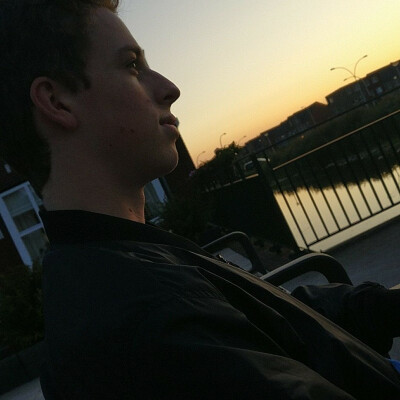 Jonathan is looking for a Room in Groningen