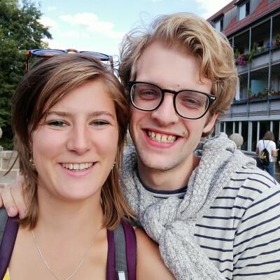 Koen zoekt een Appartement / Studio in Groningen