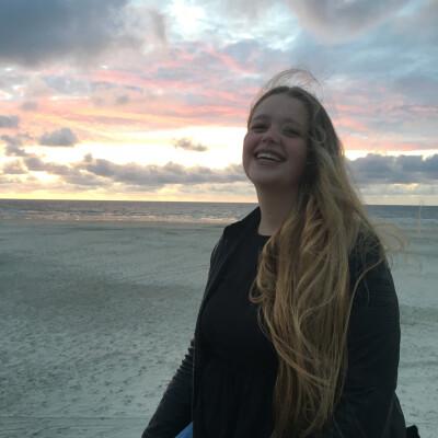 Marrit zoekt een Studio / Woonboot in Groningen