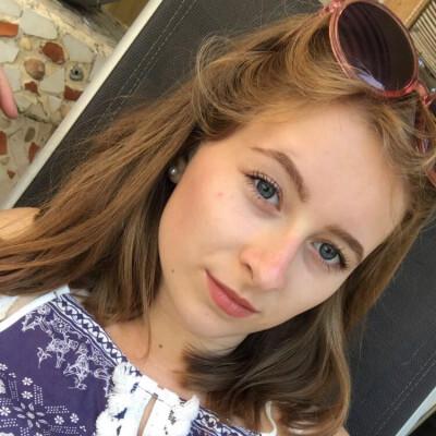Kyra zoekt een Kamer / Woonboot in Groningen