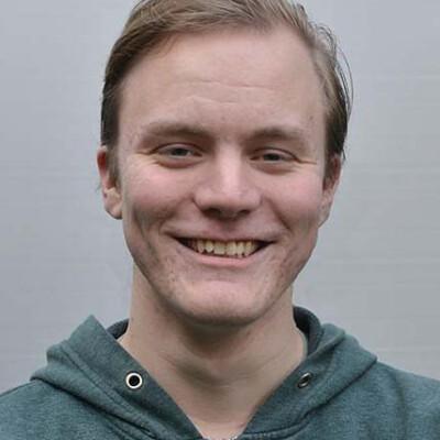 Sander zoekt een Kamer / Appartement / Studio in Groningen