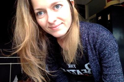Kelly zoekt een Appartement/Huurwoning/Studio/Woonboot in Groningen