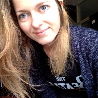 Kelly zoekt een Appartement / Huurwoning / Studio / Woonboot in Groningen