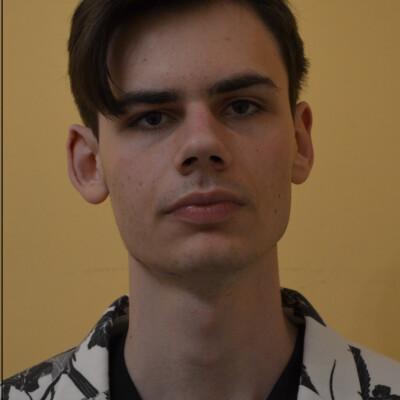 Bogdan zoekt een Kamer in Groningen