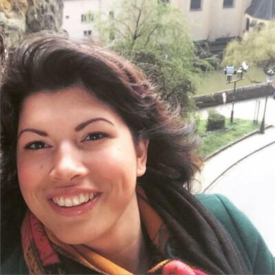 Chantalle zoekt een Huurwoning/Appartement in Groningen