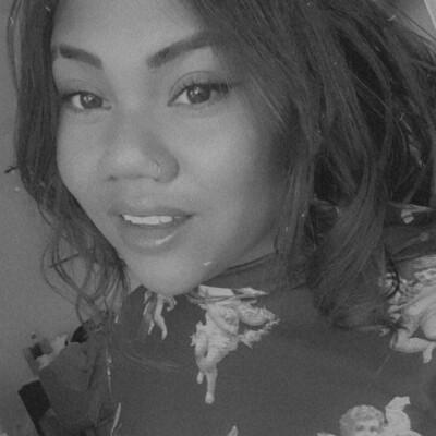 Ishana zoekt een Appartement / Huurwoning / Kamer / Studio / Woonboot in Groningen