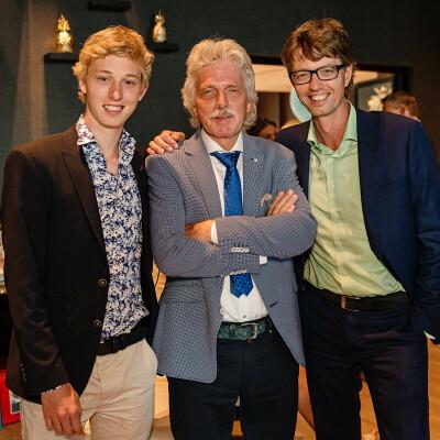 Karsten zoekt een Kamer / Studio in Groningen