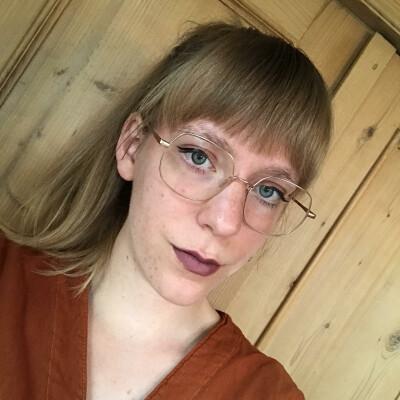 Elva zoekt een Kamer in Groningen