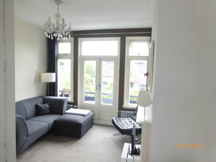 Huurwoning in Groningen te huur: Akkerstraat, Oranjewijk ...